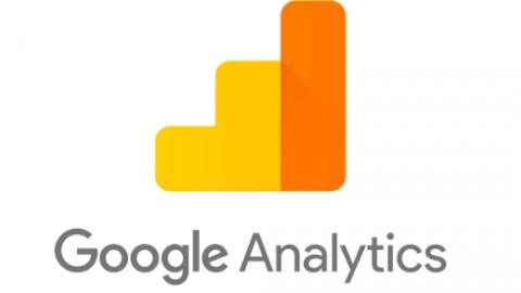 Google Analytics应用案例(2017版)
